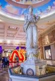 Las Vegas , Ceasars Palace Stock Images