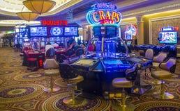 Las Vegas , Ceasars Palace Stock Photos