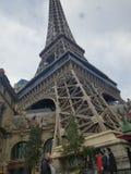 Las Vegas fotografia stock libera da diritti