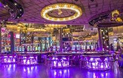 Las Vegas , Cosmopolitan Stock Photography