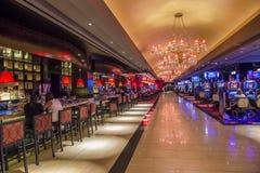 Las Vegas, Cromwell Imagens de Stock Royalty Free