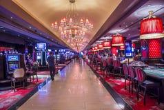 Las Vegas , Cromwell Stock Images
