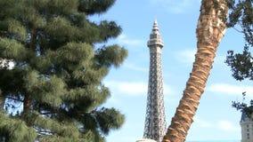 Las Vegas Dayview arkivfilmer