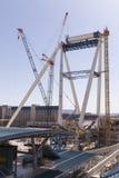 O rolo alto, em Las Vegas, nanovolt o 5 de março de 2013 Imagem de Stock Royalty Free