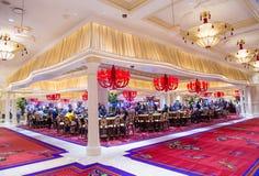 Las Vegas, Encorehotel Royalty-vrije Stock Afbeelding
