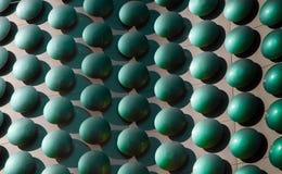 LAS VEGAS, Etats-Unis - 28 juin 2012 : Détail de la façade du plan Photographie stock libre de droits