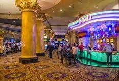 Las Vegas Stock Photography