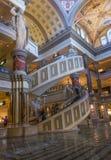 Las Vegas , Forum Royalty Free Stock Images