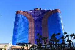 Las Vegas - het Hotel en het Casino van Rio Stock Afbeelding
