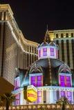 Las Vegas kasino Royale Royaltyfri Fotografi