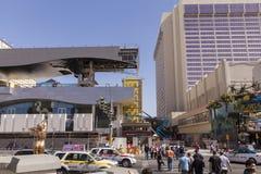 Il dissoluto, a Las Vegas, NV il 5 marzo 2013 Fotografie Stock Libere da Diritti