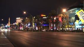 Las Vegas na noite filme