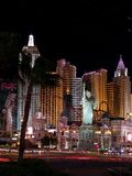 Las Vegas, Nevada Royalty Free Stock Image