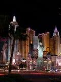 Las Vegas, Nevada Royalty Free Stock Image