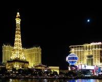 Las Vegas, Nevada Stock Photos