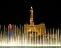 Las Vegas, Nevada Stock Image