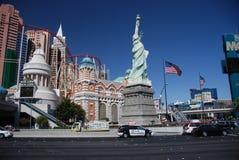 Las Vegas, Nevada Stock Photo