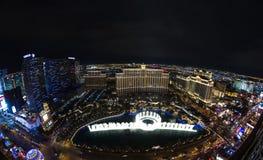 Las Vegas, Nevada Imagem de Stock Royalty Free