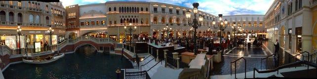Las Vegas Nevada fotografia de stock royalty free
