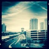Las Vegas, Nevada Stock Photography