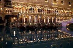 Las Vegas, Nevada, USA Royalty Free Stock Image