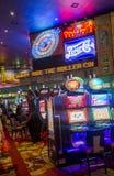 Las Vegas , New York Stock Photos