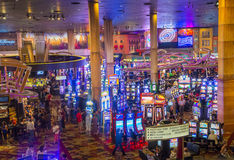 Las Vegas , New York Stock Photo