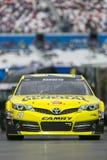 NASCAR: Fördärva 09 som Kobalt bearbetar 400 Arkivfoto