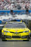 NASCAR: Mar 09 Kobalt Tools 400 stock photo