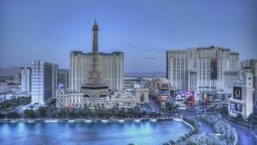 las Vegas pas zbiory