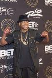 Las Vegas The Players Awards Royalty Free Stock Photos