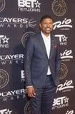 Las Vegas The Players Awards Royalty Free Stock Photo