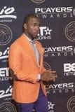 Las Vegas The Players Awards Stock Photos