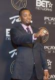 Las Vegas The Players Awards Stock Image