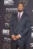 Las Vegas The Players Awards Stock Photography