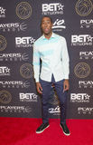 Las Vegas The Players Awards Stock Photography