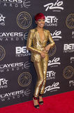 Las Vegas The Players Awards Stock Images