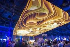 Las Vegas , SLS Stock Images
