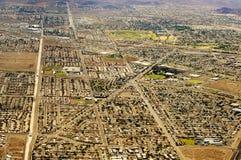 Las Vegas, Stati Uniti Immagini Stock Libere da Diritti