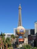 Las Vegas Strip Stock Images