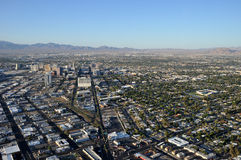 Free Las Vegas Suburbs Stock Photo - 90063510