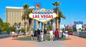 Las Vegas, United States Stock Image