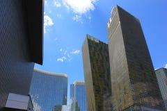 Las Vegas, USA Stock Photo