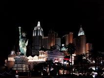 Las Vegas. USA Stock Image