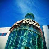 Las Vegas, Vereinigte Staaten stockbilder
