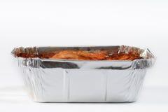 lasagna arkivfoton