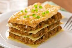 Lasagna, Stock Photos