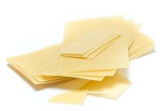 lasagna Стоковые Изображения RF