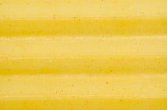 Lasagna sheets Stock Images