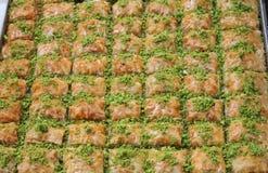 Lasagne Images libres de droits